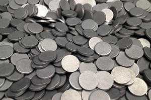 About Aluminum